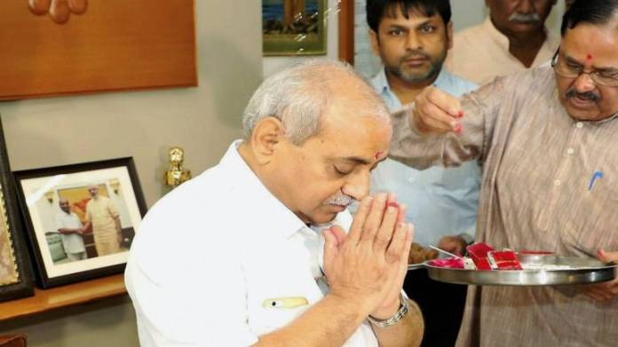 MGUJ-AHM-HMU-LCL-after-the-assembly-session-the-beneficiary-will-be-announced-for-the-farmers-gujarati-news