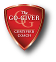 Gogivercoachseal-100x100