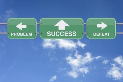 Success-RF
