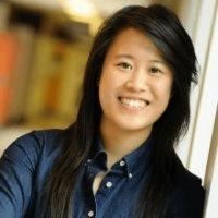 Brittany Leung Profile Picture