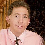 Corey Jahnke - Bio