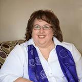 Barbara Abramson - Bio