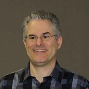 Doug Wagner of Sunwapta Solutions