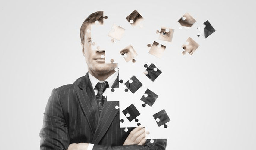 Starting a Business - Assume You Know Nothing - Puzzle