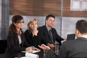 Future Business Leaders
