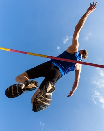 High Performance Business Success
