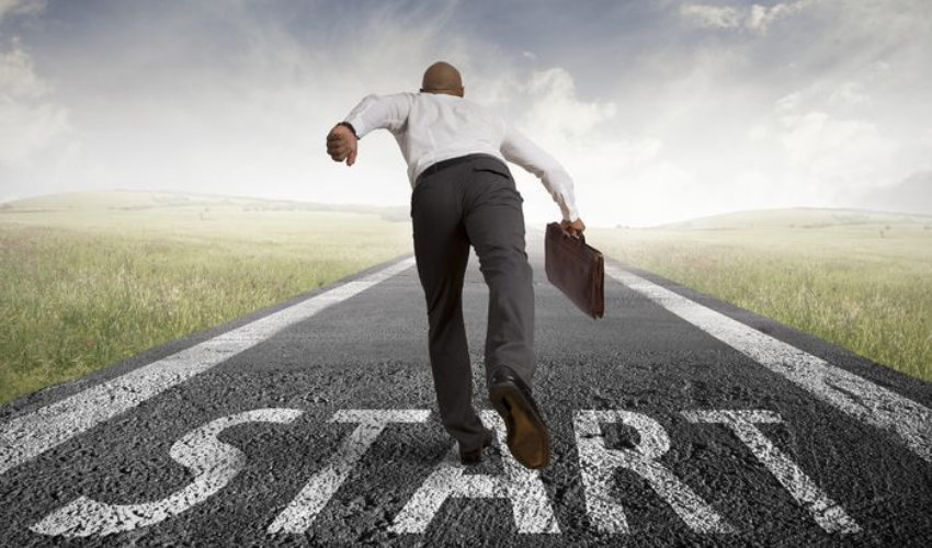 Start Driving Your Sales