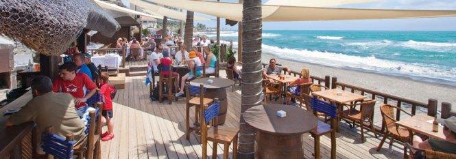 Sunset Beach Club Holidays With Sunway