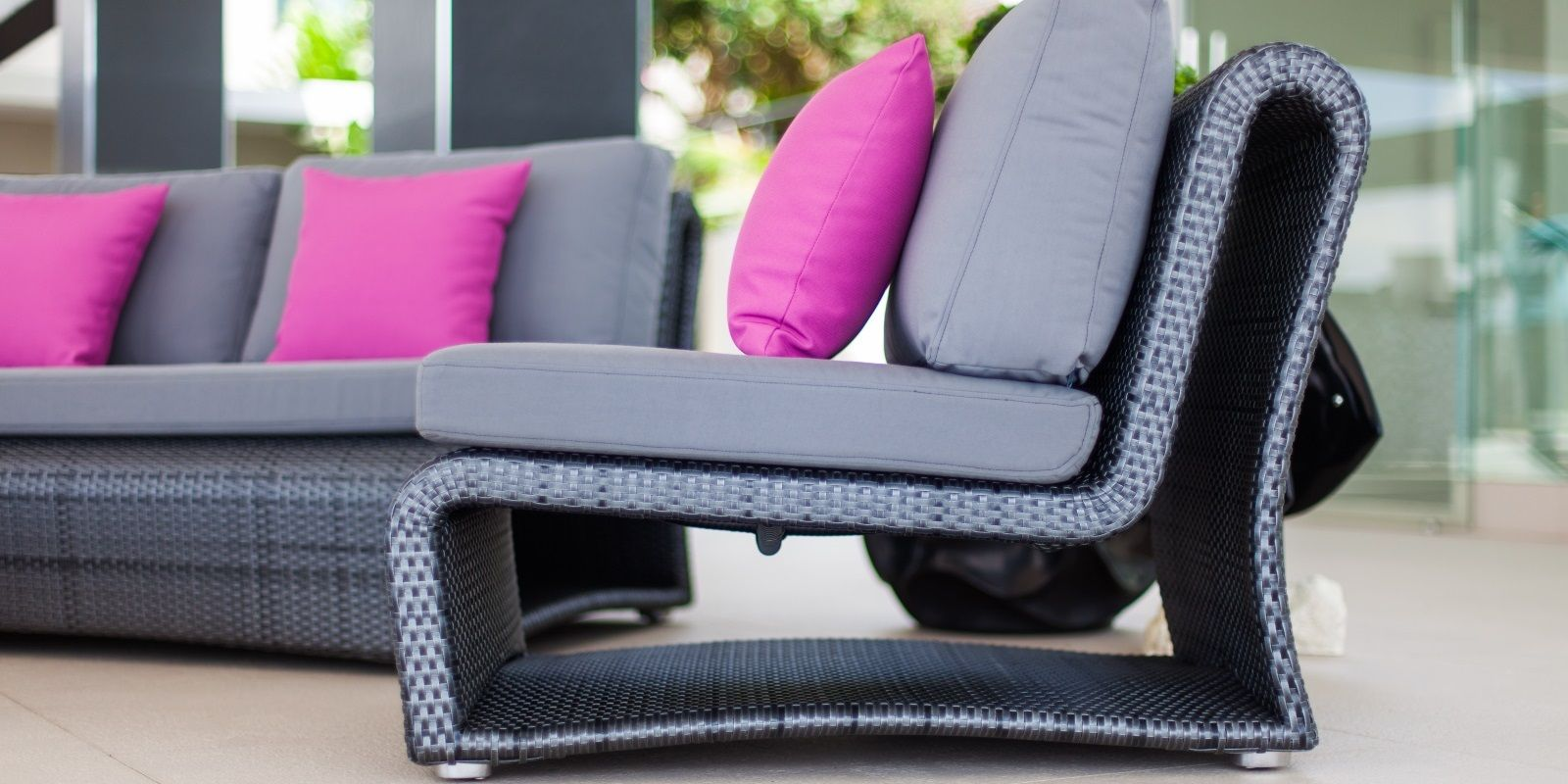 swing chair penang positions for exodontia sunweave international outdoor furniture