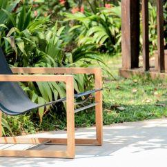 Swing Chair Penang Rocking Papasan Sunweave International Outdoor Furniture
