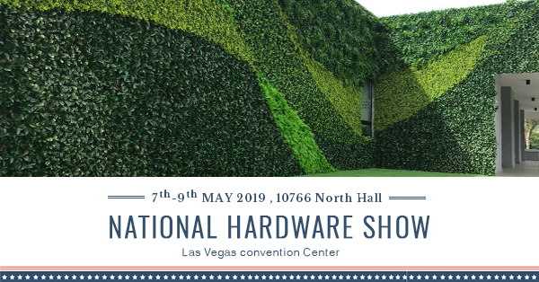 National-hardware-show