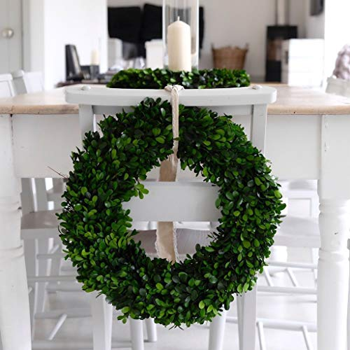 preserved-wreath-indoor-decoration