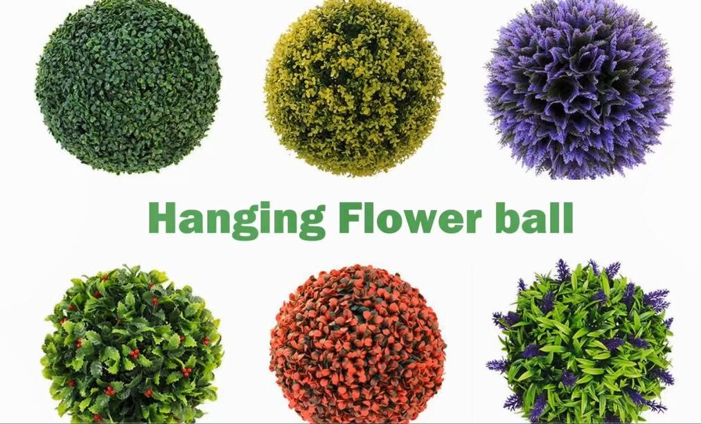 artificial-topiary-balls-for-hanging-or-inpot