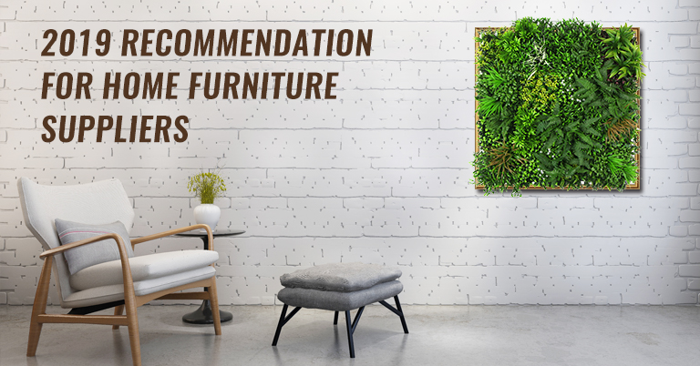 artificial-plants-recommendation-for-furniture-suppliers-import