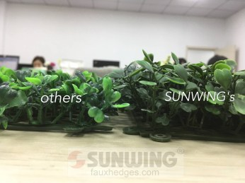 comparison-between-sunwing-artificial-hedges-others