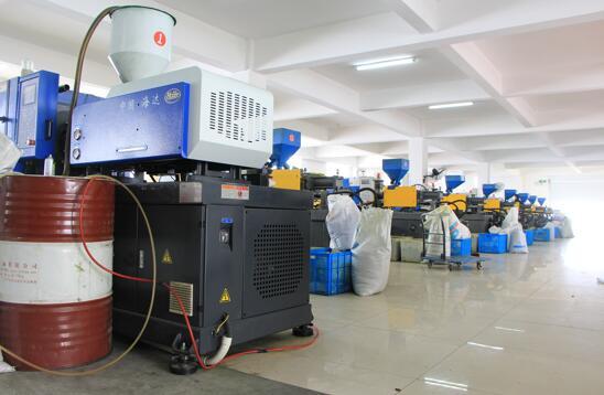 artificial-plants-factory