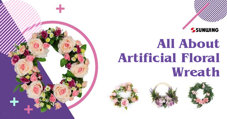 Ultimate-guide-of-Artificial-Floral-Wreath