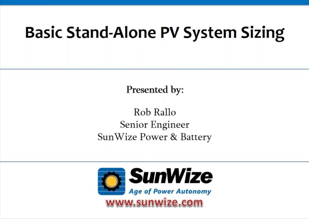 medium resolution of pv system sizing worksheet photos