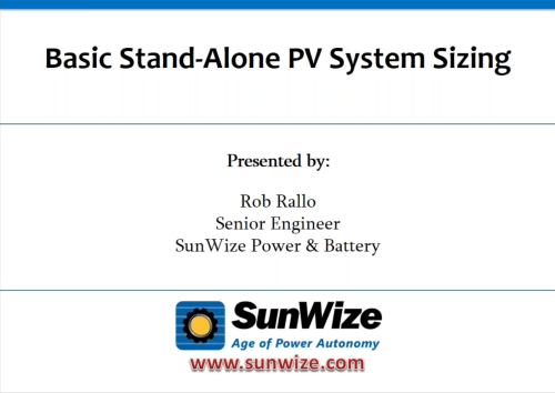 small resolution of pv system sizing worksheet photos