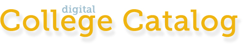 Westchester community college course catalog