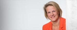 Mira Katajamäki haluaa järkevää maahanmuuttopolitiikkaa ja kotimaista energiaa