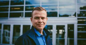 Petteri Orpo: Ilmastosta voidaan huolehtia niin, ettei lasku jää tavallisten ihmisten kontolle