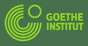 Logo_GoetheInstitut_2011