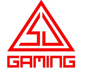 Tänään tulessa SJ Gaming