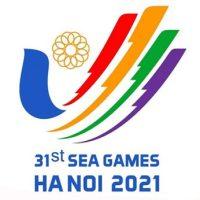 Eurheilu mukaan Kaakkois-Aasian Kisoihin 2021