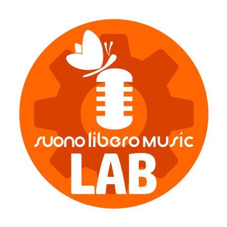 slmlab-logo-orange