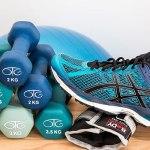 スポーツが必ずしも体に健康的とは言えない理由