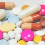 サプリメントと薬の飲み合わせ注意点と相互作用