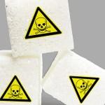 カロリーオフ・ゼロの人工甘味料は要注意!発ガン性や内臓に負担