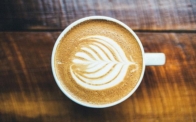 実はコーヒーって健康に良い