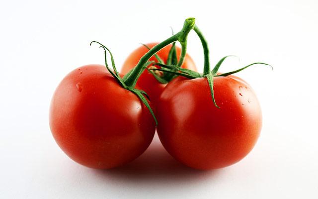 赤い食べ物は美肌を作る決め手!超お勧め食材はトマト