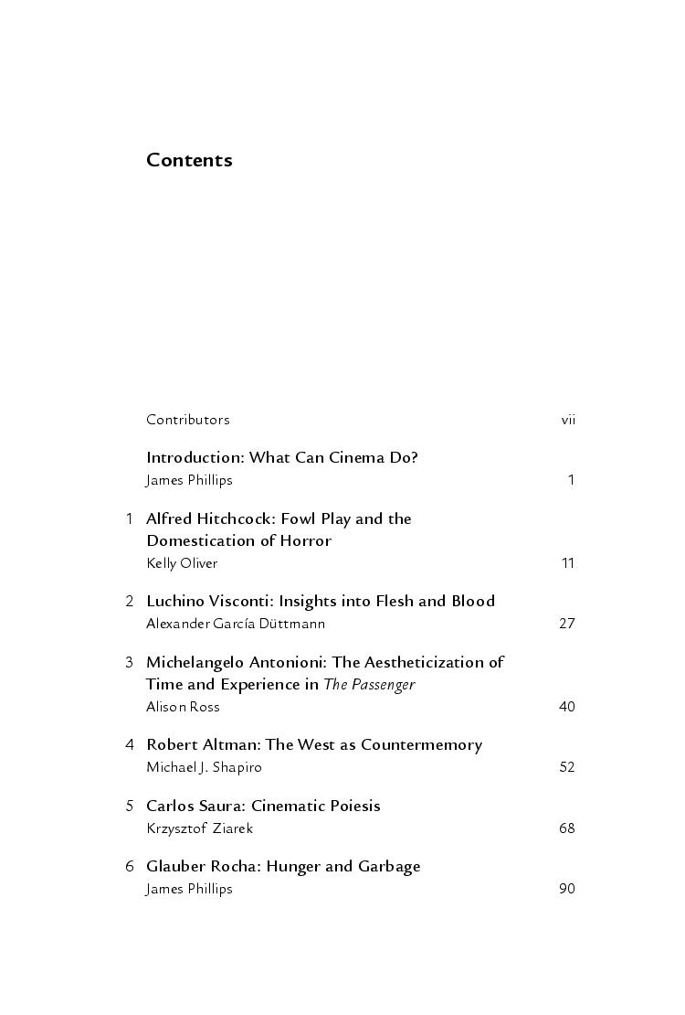 medium resolution of Start reading Cinematic Thinking   Edited by James Phillips