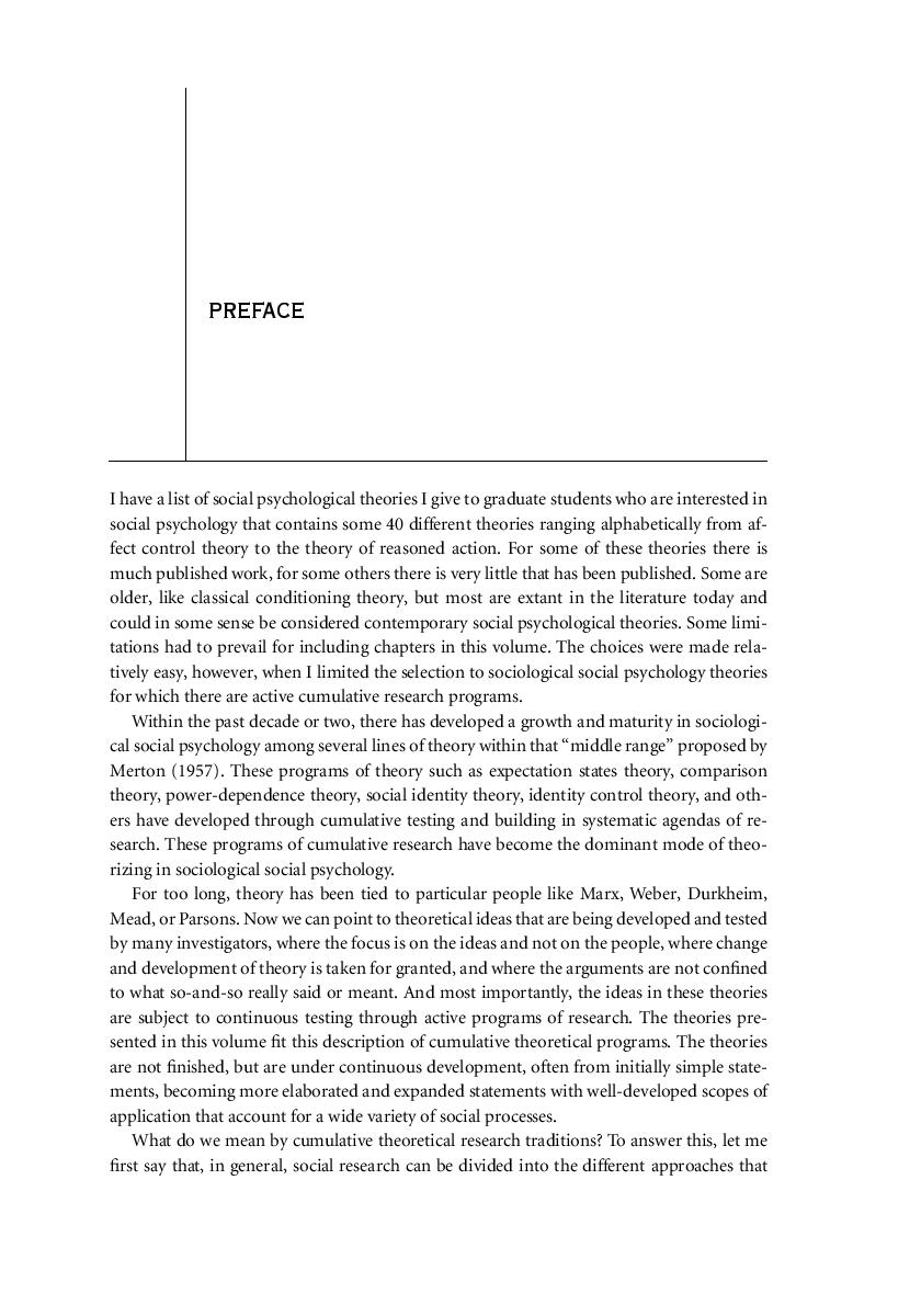 Essays Example