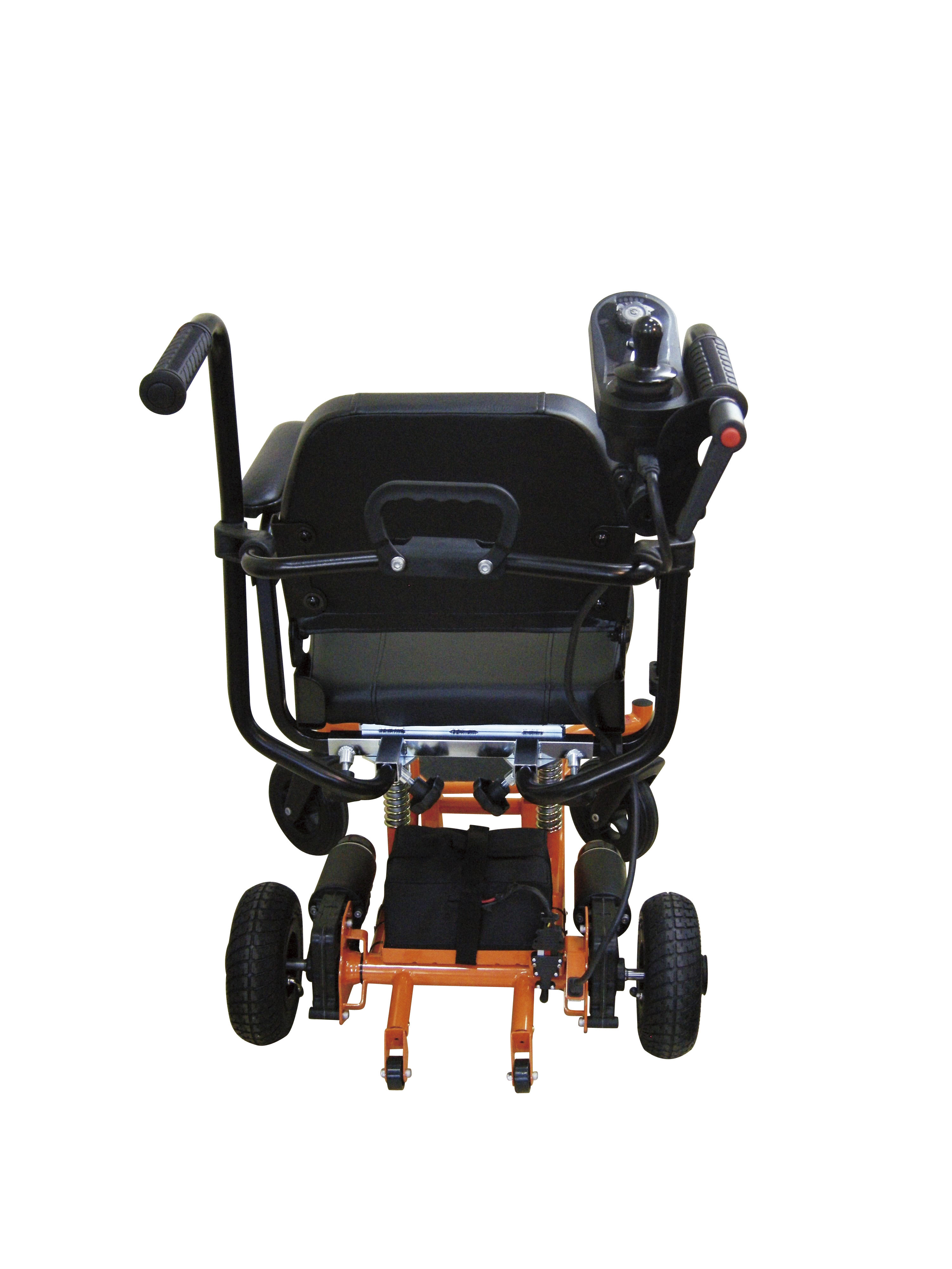 power wheelchair controller nursery rocking chairs electric supamobility
