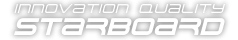 starboard_sup_logo