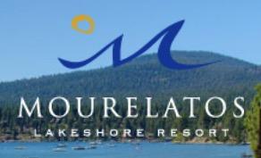 The Tahoe Vista Paddlefest