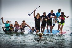 National Watersports Festival 2018