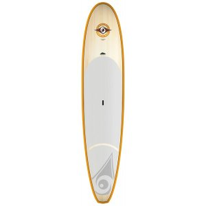 bic-classic-wood-sup-pddlbrd-12ft-12-zoom