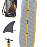Bali SUP by Solstice