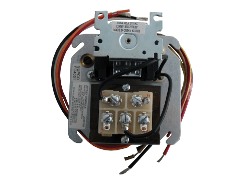 Wiring Diagram For Dpdt Switch Motor Repalcement Parts And Diagram