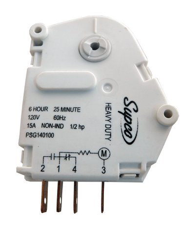 Water Heater Thermostat Wiring Diagram Additionally Ge Washer Wiring