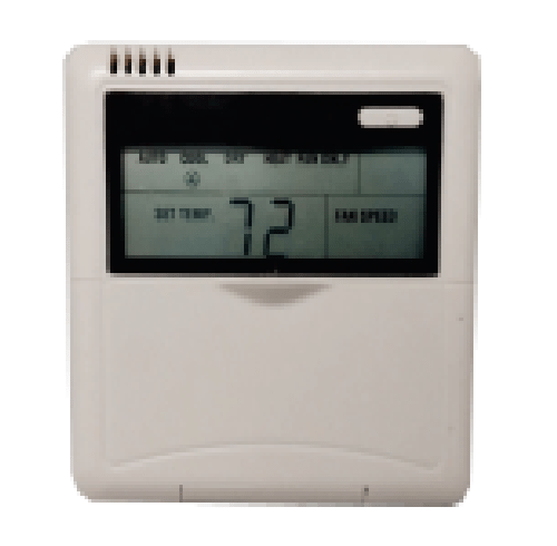 Freezer Defrost Timer Wiring Diagrams Healty Living Guide