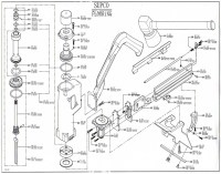 Robertshaw Thermostat Wiring Diagram, Robertshaw, Free