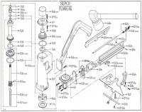 Robertshaw Thermostat Wiring Diagram, Robertshaw, Free ...