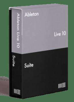 ableton-live-suite-crack-download-219x300-4588674