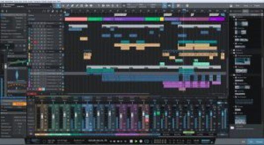 presonus-studio-one-activation-key-300x165-3376697